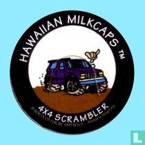 4x4 Scrambler 1