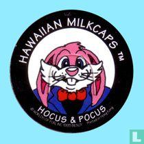 Hocus & Pocus 2