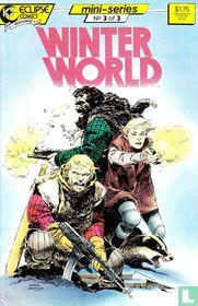 Winterworld 3