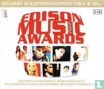 Edison Music Awards