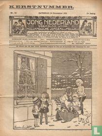 Jong Nederland 52