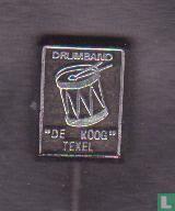 "Drumband ""De Koog"" Texel"
