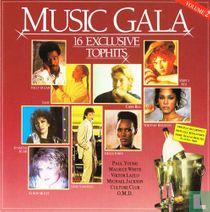 Music Gala - Volume 2