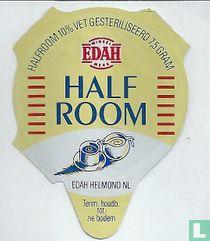 Edah - Halfroom