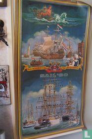 Sail 1980