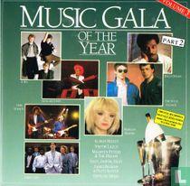 Music Gala - Volume 3 part 2