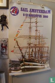 sail '80