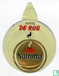 Koffies De Rob