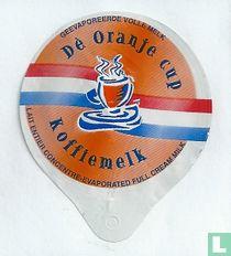 Dè Oranje Cup