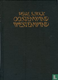 Oostenwind Westenwind