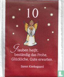 10 Schutz-engeltee