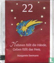 22 Segenstee