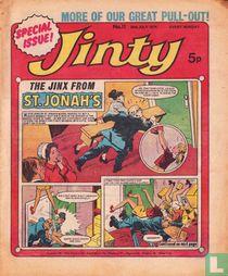 Jinty 11