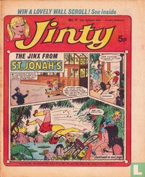 Jinty 17