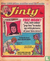Jinty 3