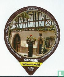 Schwarzwald 1 - Schiltach