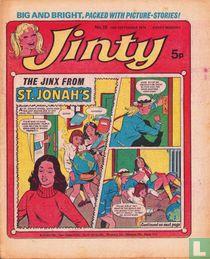 Jinty 19