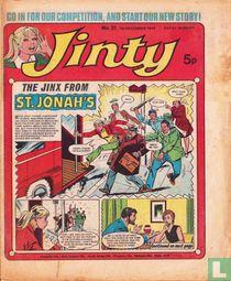 Jinty 31