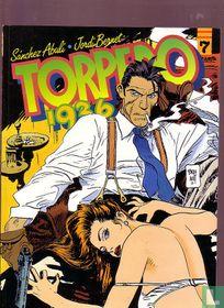 Torpedo 1936 #7