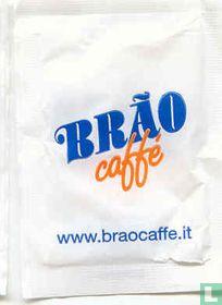 Brao Caffé