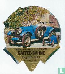 Oldtimer 2 - Bugatti 1926