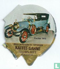Oldtimer 2 - Fischer 1913