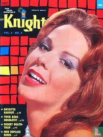 Knight 3