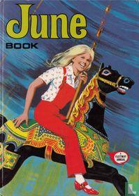 June Book (1973)