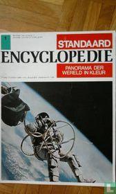 Standaard encyclopedie 1