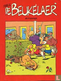 Familie De Beukelaer 1