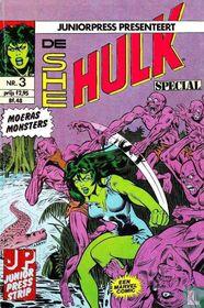 De She-Hulk 3