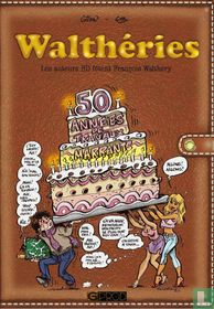 Walthéries