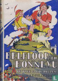 Belfloor en Bonnevu de twee goede reuzen
