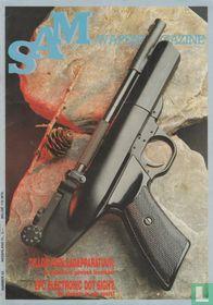 SAM Wapenmagazine 53