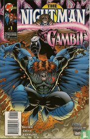 The Nightman/Gambit 1