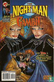 The Nightman/Gambit 3