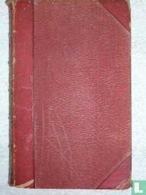 Handbuch der Geschichte der Malerei seit Constantin dem Grossen. 1