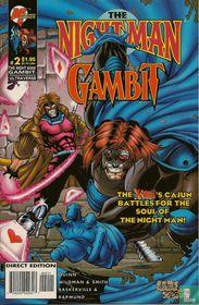 The Nightman/Gambit 2