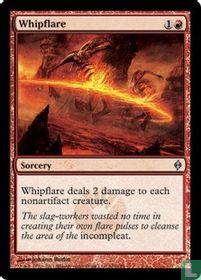 Whipflare
