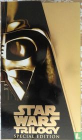 Star Wars Trilogy [volle box]