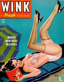 Wink 6