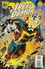 Speed Demon 1 Demon's night