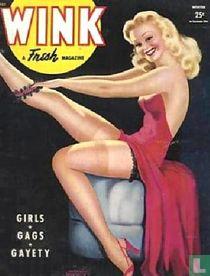Wink 2