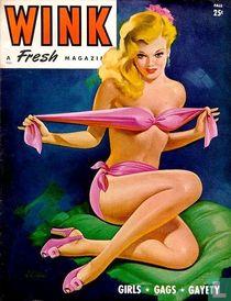 Wink 4