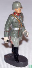 Generaal Blomberg