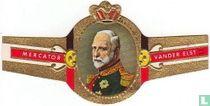 De Graaf van Vlaanderen