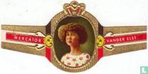 Prinses Marie-José