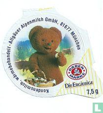 Bären