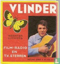 Film-Radio en T.V.Sterren