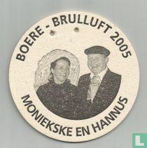 boere brulluft 2005